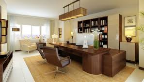 conference table and chairs set furniture office perfect conference table and chairs set modern