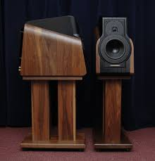 best bookshelf speaker you have ever heard headphones u0026 speakers