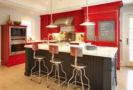 wandfarbe fr kche küche wandfarbe 40 ideen für farbgestaltung der küche freshouse