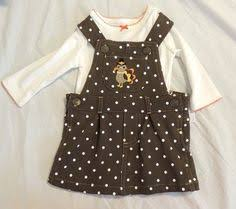 details about new baby carters thanksgiving turkey pajamas