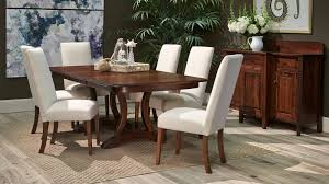 Wood Dining Room Chairs by Dining Room Inspirations Gallery Furniture