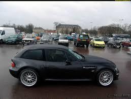 bmw z3 m coupe specs bmw z3 m coupe 2682342