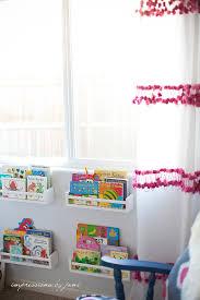 the board books had babies ikea spice racks turned book shelves