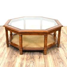 unfinished wood coffee table legs unfinished wood coffee table legs unfinished wood table legs medium