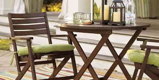 table small outdoor table marvelous small outdoor table