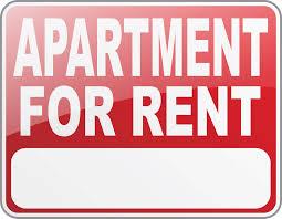 decorating rental homes apartment rent apartment craigslist small home decoration ideas