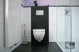 badfliesen gestaltung badfliesen gestaltung gebäude on badezimmer designs mit fliesen im