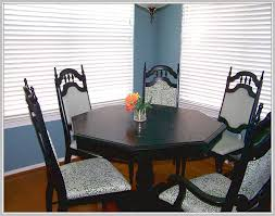 Kitchen Table Top Ideas by Refinish Kitchen Table Top Home Design Ideas