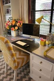 224 best dream home offices images on pinterest architecture