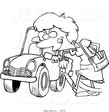 15 images of redneck police woman coloring pages police woman