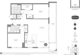 D D Floor Plans The Bond Floor Plans Thebondcondosforsale Com
