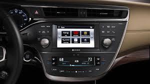 2014 toyota avalon xle touring hybrid automotivetimes com 2014 toyota avalon review