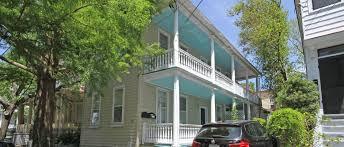 66 smith street charleston single house near cofc dhm real estate