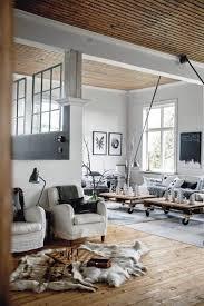 design kissenh llen les 8 meilleures images du tableau apartment design for al