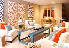 orange living room black cream and orange living room gopelling net