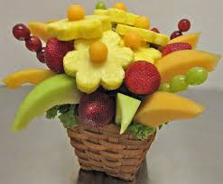 edible fruit arrangements chicago 92 how to make fruit flowers fruit and vegetable trays ideas
