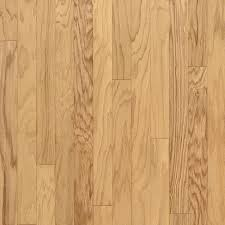 Bruce Laminate Floor Cleaner Bruce Town Hall Oak Natural 3 8 In Thick X 3 In Wide X Random