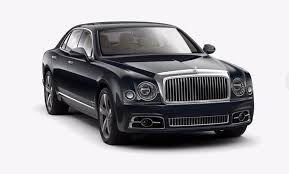 bentley mulsanne matte black 2017 bentley mulsanne speed stock 02930 for sale near westport