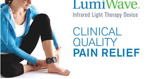 infrared light therapy for pain lumiwave pain relief is now in demand indiegogo
