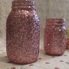 Mason Jar Baby Shower Ideas Best Mason Jar Baby Shower Products On Wanelo
