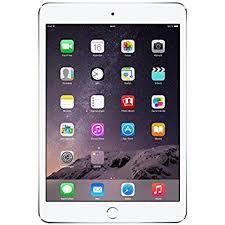 black friday mini ipad amazon amazon com apple ipad mini 4 mk6l2ll a 7 9 inch 16gb wi fi