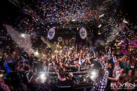 atlantic city halloween 2016 haven nightclub golden nugget atlantic city