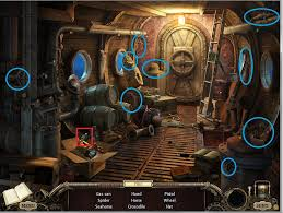 hidden expedition the uncharted islands walkthrough tips review
