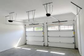Garage Overhead Doors Prices Door Garage Overhead Door Company Garage Door Repair Denver