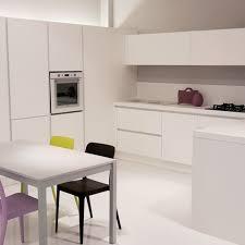 divani cucina occasioni visma arredo prezzi cucine soggiorni divani camere