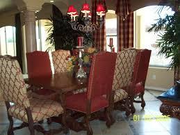 formal dining room centerpiece ideas dining room centerpiece ideas candles large and beautiful photos