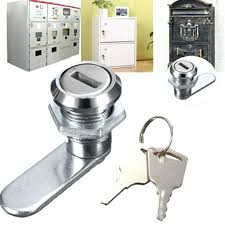 Replacement Desk Keys File Cabinet Locks And Keys U2013 Tshirtabout Me