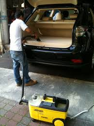 how to clean car interior at home interior design view clean car interior home interior