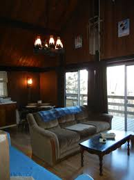 white haven pocono getaway rental rustic chalet home vacation