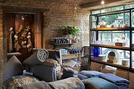Home Design Furniture Bakersfield by Home Decor Fresh Home Decor And Furniture Stores Decoration