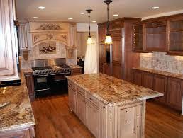 used kitchen cabinets denver used kitchen cabinets denver kitchen cabinets co com excellent on 6