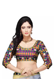 readymade blouses how to find sleeved blouses in hyderabad quora