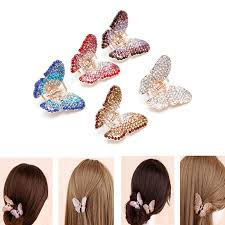 jaw clip online get cheap hair jaw clip aliexpress alibaba