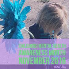 Dancing Flags Dance And Child Mental Health U2014 Joya Flags