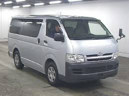 toyota hiace 2014 greeway motors used u0026 new cars exports and import
