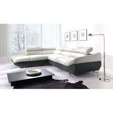 Storage Chaise Lounge Chaise Coral Chaise Lounge With Storage Sofa Corner Bed Bench