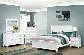 Beds Sets Cheap Sweetlooking Queen Bedroom Sets For Girls U2013 Soundvine Co