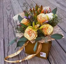 about hand tied flower bouquets u2022 regal flower designregal flower