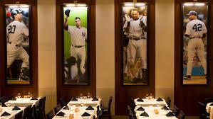 nyc s best restaurants for thanksgiving dinner cbs new york