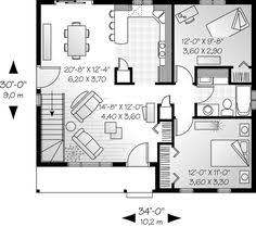 Two Bedroom Cabin Plans High Quality Simple 2 Story House Plans 3 Two Story House Floor