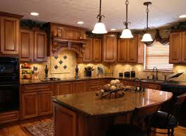Kitchen Cabinet Quality Kitchen Stylish And Beautiful White Kitchen Cabinets Beautiful