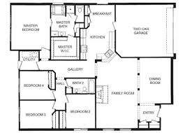 architecture design plans architecture design floor plans interior design