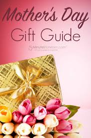 mothers day gift ideas day gift guide unique gift ideas for women