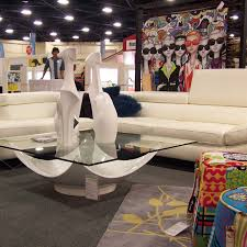 interior design stunning home furniture and decor with white