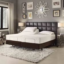 White And Light Grey Bedroom Light Grey Bedroom With Dark Furniture Checkinbocas Com