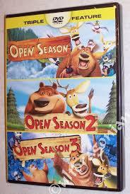 25 open season movie ideas open season